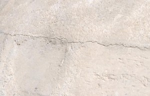 Hairline-Cracks-In-Concrete-Basements-Foundations