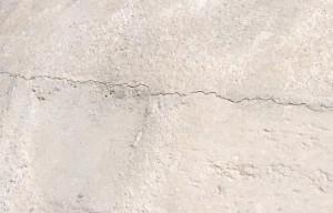 Hairline-Cracks-In-Concrete-Basements-Foundations