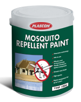 Mosquito Repellent_packshot