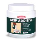 gripadditive