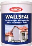 plascon-wallseal