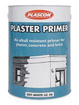 plaster-primer