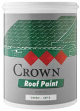 crown_roof-paint