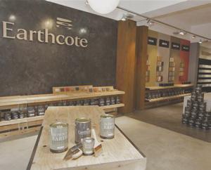 Earthcote 1
