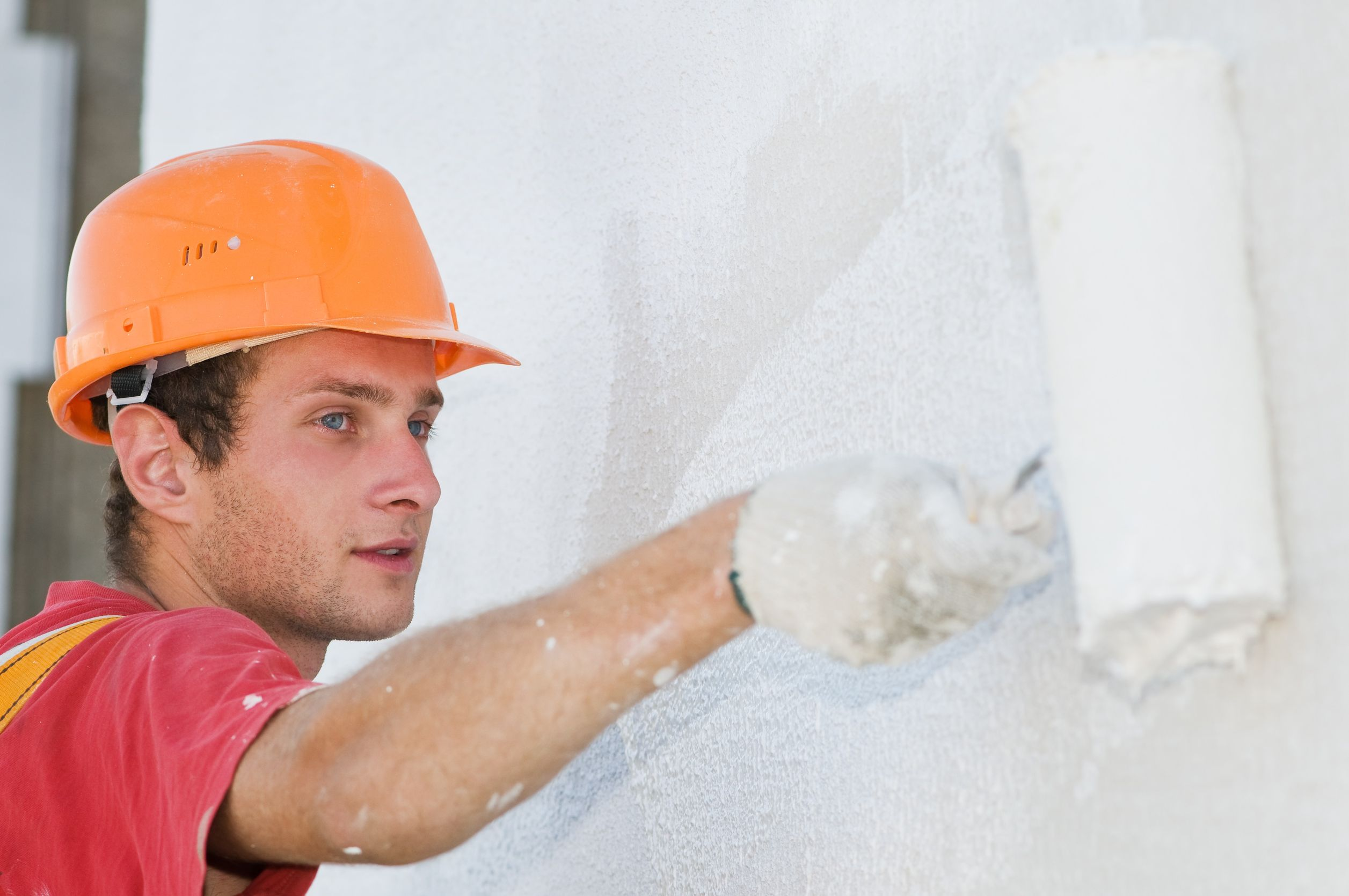 10 Safety Tips For Painters